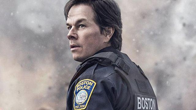 """Zum Kinostart von Peter Bergs Action-Thriller """"Boston"""" mit Mark Wahlberg: Die 7 explosivsten Anschlagsfilme"""