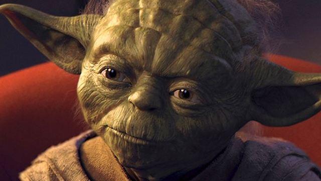 Star Wars 7 Stream Kinox.To