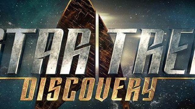 """""""Star Trek: Discovery"""": Erstes Bild von Sonequa Martin-Green und Michelle Yeoh"""