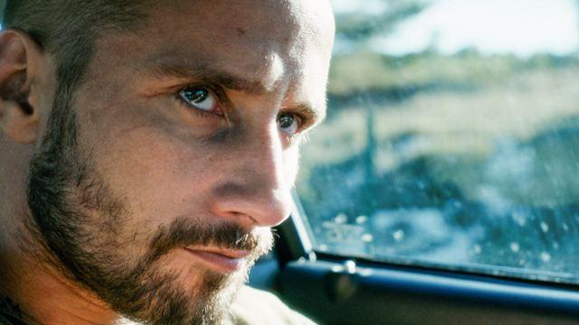 """Logan""-Regisseur James Mangold dreht ""Der Bodyguard""-Remake nach einem Skript des ""Sicario""-Autors"
