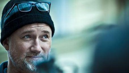 David Finchers 26 Lieblingsfilme