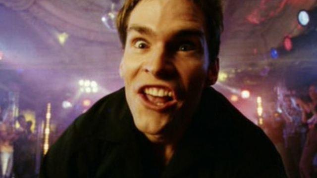 """Was macht eigentlich... Stifler-Darsteller Seann William Scott aus """"American Pie""""?"""