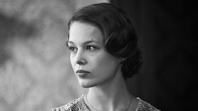 """Europäischer Filmpreis 2017: Paula Beer für """"Frantz"""" als Beste Hauptdarstellerin nominiert"""