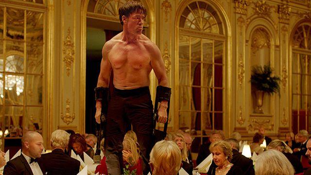 """Europäischer Filmpreis 2017: """"The Square"""" räumt ab"""