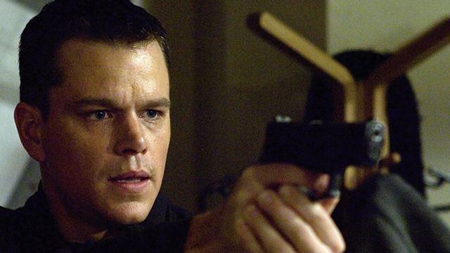 """Jason-Bourne-Serie """"Treadstone"""" kommt – vom Erfinder von """"Heroes"""""""