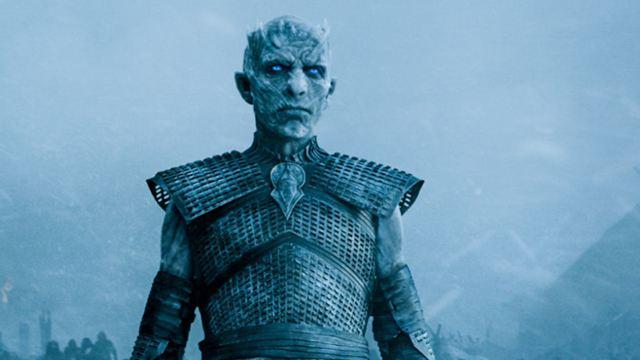 """""""Game Of Thrones"""": Die mysteriösen Infos zur Prequel-Serie erklärt"""
