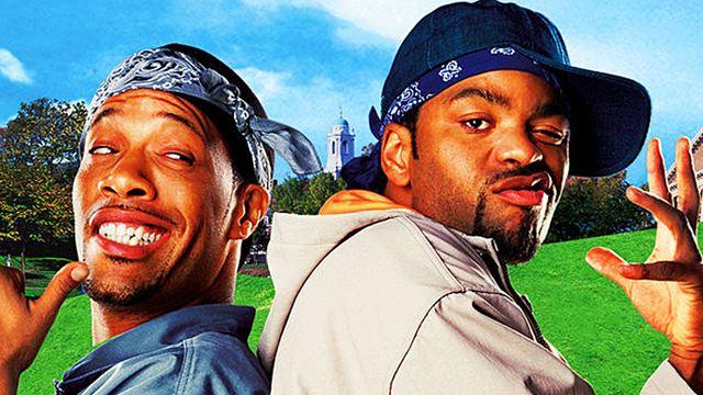 """""""So High"""": MTV macht Sequel zur Kult-Kifferkomödie mit Method Man und Redman"""