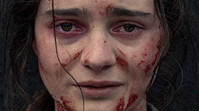 Regisseurin von Filmkritiker als Hure beschimpft: Dieser Skandal erschüttert gerade die Filmwelt