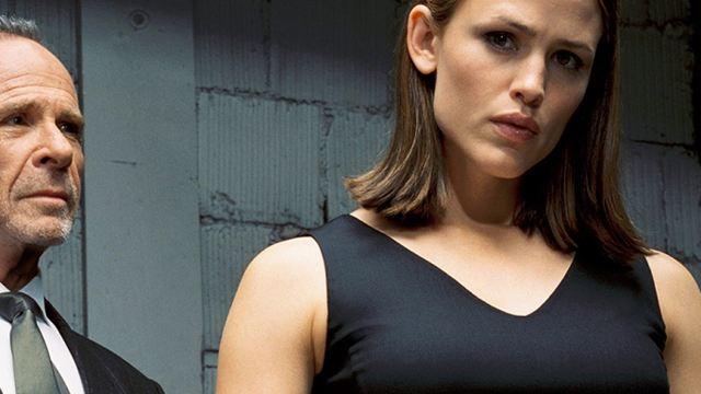 """""""Alias""""-Reboot: Jennifer Garner spricht über Neuauflage der Kult-Serie"""