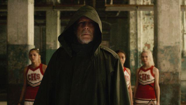 """""""Glass"""": Furioser deutscher Trailer zur Fortsetzung von M. Night Shyamalans """"Split"""" und """"Unbreakable"""""""