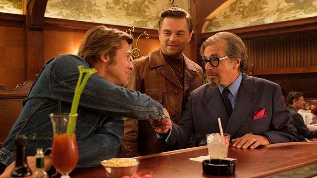 """Dann gibt es die ersten Kritiken zu """"Once Upon A Time In… Hollywood"""" von Quentin Tarantino"""