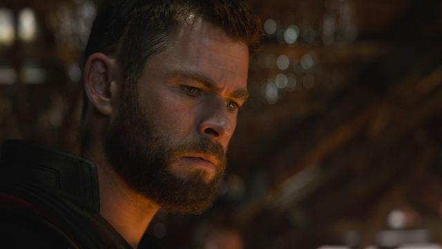 """Nach """"Avengers 4: Endgame"""": So geht es mit Thor im MCU weiter"""