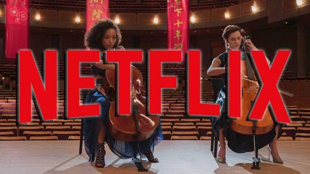 """""""The Perfection"""" bei Netflix: Das steckt hinter den Twists im Horror-Thriller"""