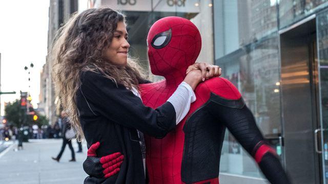 """Nach """"Far From Home"""": Das muss passieren, damit Marvel """"Spider-Man 3"""" machen darf"""