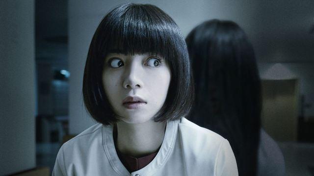 """Trailer zur """"The Ring""""-Fortsetzung """"Sadako"""": Nach 20 Jahren endlich wieder ein Film vom Original-Regisseur!"""
