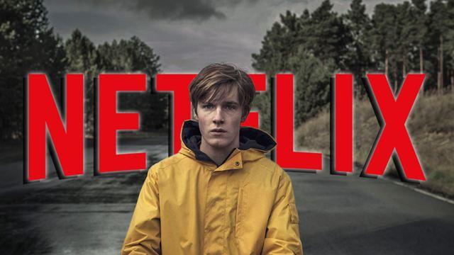 """Neue Netflix-Serie der """"Dark""""-Macher: Darum geht's in der ungewönlichen Eulenspiegel-Version """"Tyll"""""""