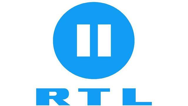 Grusel-Kult! RTL II zeigt den ganzen Tag lang eine einzige Serie