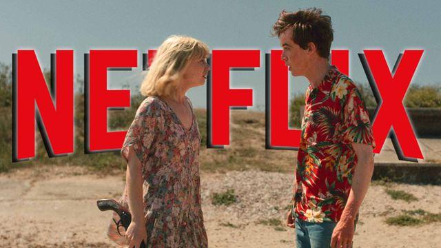 """Eine der besten Netflix-Serien geht weiter: Trailer zur 2. Staffel """"End of the F***cking World"""""""