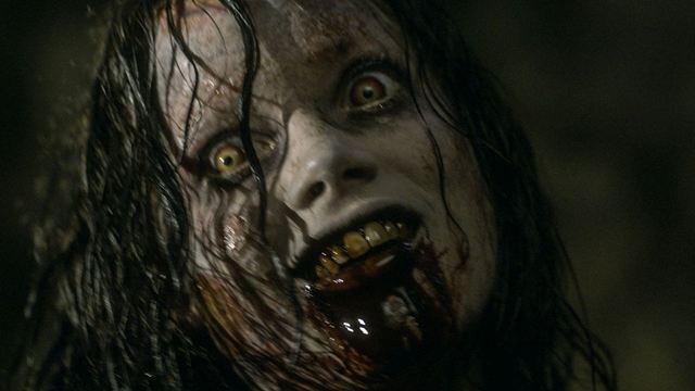 """Sam Raimi arbeitet an neuem """"Evil Dead""""-Film – aber hält den Regisseur geheim"""