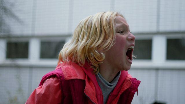 """""""Systemsprenger""""-Regisseurin goes Netflix: Das ist der beeindruckende Hollywood-Cast ihres Thrillers"""