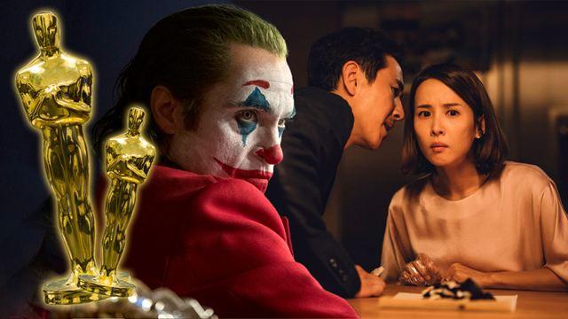 Die Oscars 2020 erklärt: So werden die Gewinner bestimmt (+Tipps)