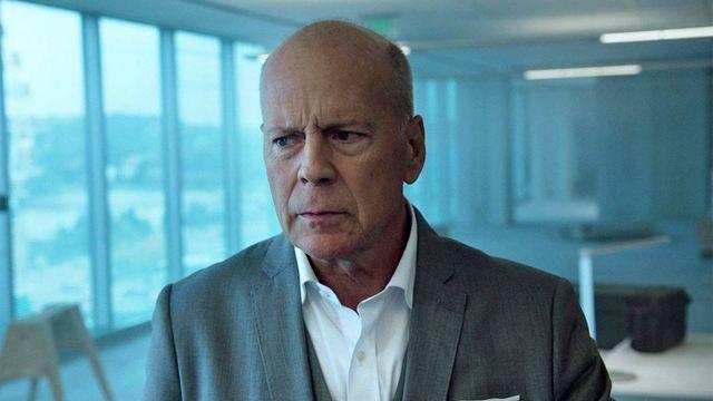 Endlich wieder ein guter Bruce-Willis-Actioner? Das ist über seinen neuen Film bereits bekannt