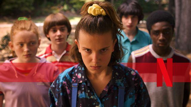 """Wird nicht alle """"Stranger Things""""-Fans freuen: Diese Figur spielt in Staffel 4 eine noch größere Rolle"""