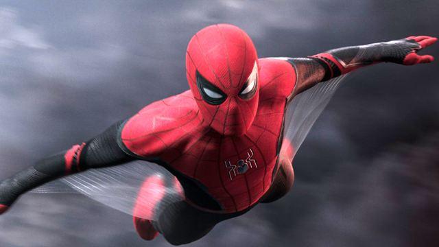 """Weiteres """"Spider-Man""""-Spin-off kommt – von einem """"Amazing Spider-Man 2""""-Autor"""