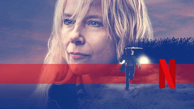 """""""Lost Girls"""" bei Netflix: Der krasseste Teil der wahren Geschichte ist nicht mal im Film!"""