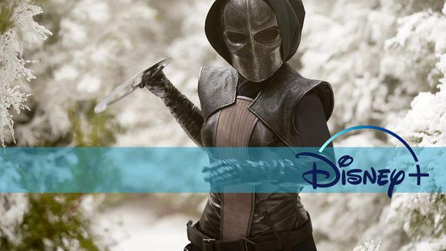 Disney+: Diese Marvel-Serien sind zum Start verfügbar