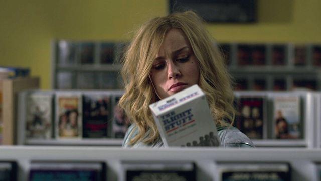 Netflix, Amazon und Disney+ nerven: Warum ich Videotheken vermisse