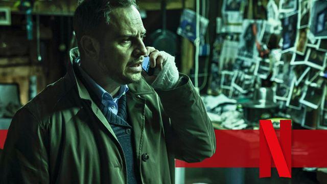 """Serienkiller-Horror """"Abgeschnitten"""": Im Kino war er ein Flop, auf Netflix ist er ein Hit"""