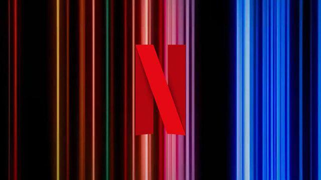Netflix-Filme: Das ist das beliebteste Netflix Original 2020
