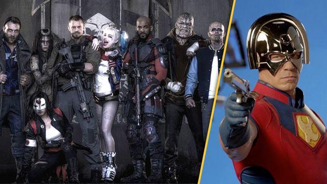 """Vom legendären """"Terminator""""-Schurken ins DC-Universum: Starker Cast-Zugang fürs """"Suicide Squad""""-Spin-off"""