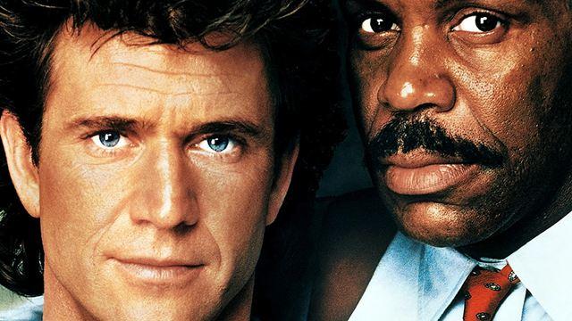 """Mel Gibson bestätigt Arbeit an """"Lethal Weapon 5"""" – und Comeback des 90-jährigen (!) Regisseurs"""
