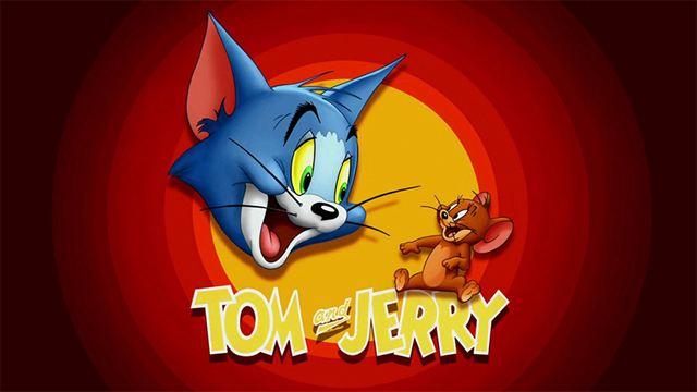 """Trailer zu """"Tom & Jerry"""": Cartoon-Kult ganz neu und doch ganz klassisch"""