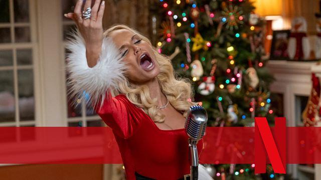 """Darum ist """"Holidate"""" auf Netflix eine schrecklich-widerliche Weihnachts-Rom-Com"""