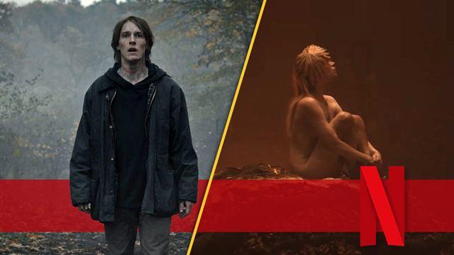 """Hat Netflix sein neues """"Dark"""" gefunden? Mystery-Trailer zur neuen Serie """"Equinox"""""""