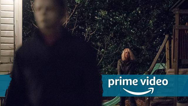 Amazon Prime Video wirft über 150 (!) Filme aus dem Programm – starker Uncut-Horror, unbekannte Meisterwerke & mehr