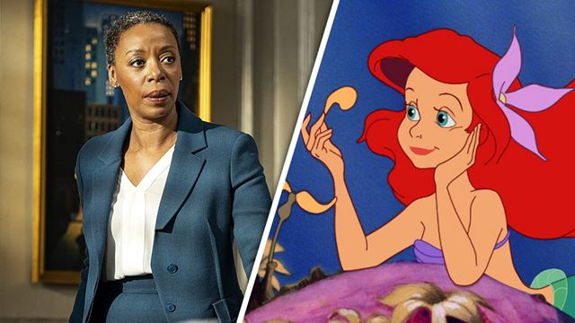 """Vom Serienhit zum Disney-Remake: """"The Undoing""""-Star spielt neue Figur in """"Arielle"""" [UPDATE: Rolle bekannt]"""