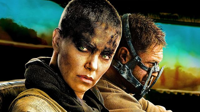 """Gute Nachrichten für """"Mad Max""""-Fans: Warner verkündet deutschen Starttermin für """"Furiosa"""""""