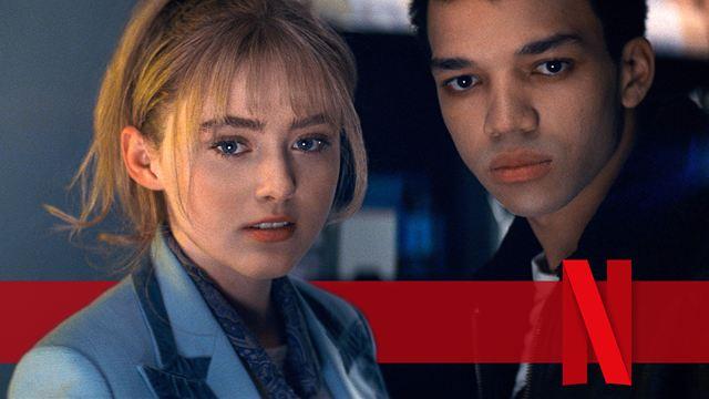Neu auf Netflix: Eine der erfolgreichsten und besten Videospielverfilmungen aller Zeiten