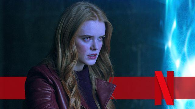 """Deutscher Trailer zum """"Winx Club""""-Remake """"Fate: The Winx Saga"""" auf Netflix"""