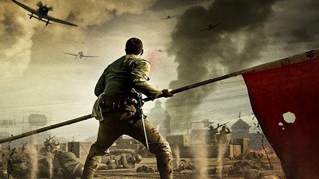 """Der erfolgreichste Kinofilm 2020 kommt endlich nach Deutschland: Der Trailer zu """"The 800"""" verspricht ein Action-Feuerwerk"""
