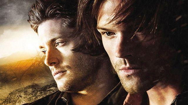 """""""Supernatural""""-Finale endlich auch auf Deutsch: So könnt ihr Staffel 15 schauen"""