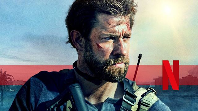 Nur noch bis zum Wochenende auf Netflix: Diese 17 Filme fliegen raus – Brachial-Action, Marvel-Abenteuer, Horror & mehr