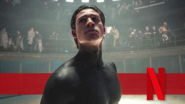 """Nach """"Dark"""" kommt """"Tribes Of Europa"""": Langer Trailer zur Netflix-Endzeit-Serie"""