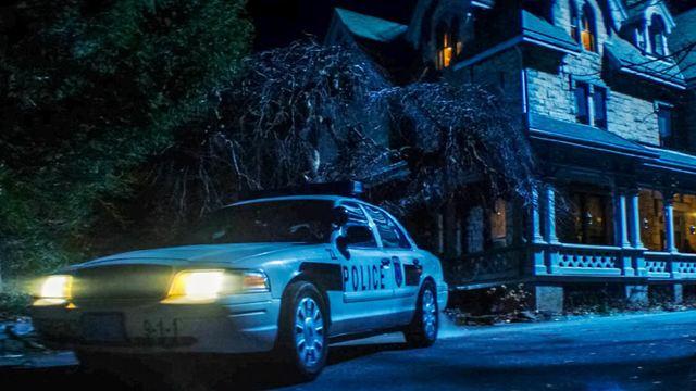 """""""Midnighters"""": Horror-Trailer zeigt den Alptraum aller Autofahrer – und das ist erst der Anfang"""