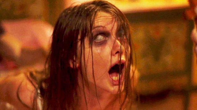 """""""Conjuring"""" trifft auf Psycho-Horror: Der Trailer zu """"In The Trap"""" spielt mit eurem Verstand!"""