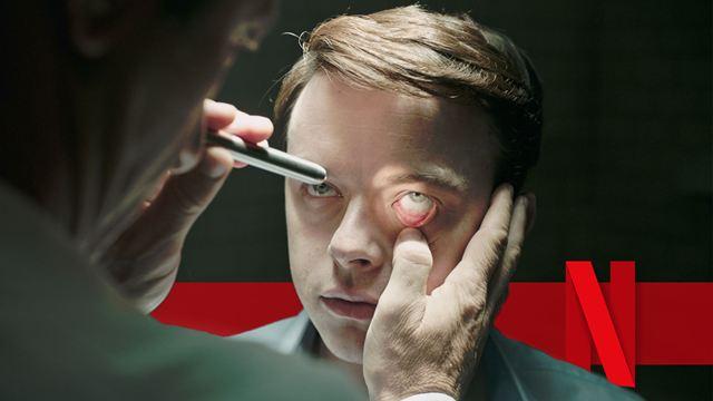 Diese Woche neu auf Netflix: Gleich zwei außergewöhnliche Horror-Highlights